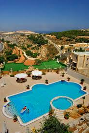 17 Best Lifestyle Developments ~ Malta Images On Pinterest ... 3 Star Blubay Apartments In Sliema Malta Seafront Luxury Apartment In Fort Cambridge Homeaway Quisana Belle St Julians Bookingcom Amomacom Bayview Hotel Apartmentsgzira Book This Hotel Valletta Grand Masters Palace State Stock At Ny 17 Best Lifestyle Developments Images On Pinterest Tui Youtube The Village Pauls Bay Seven 2017 Room Prices Deals Reviews Expedia Appartment Is Rental Hotels Holidays Chevron