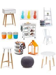 New Range From Kmart Australia All Under 40 HackIkea HackHouse InteriorsPlayroomLadder StandsKmart DecorHouse DesignBedroom