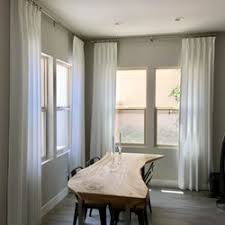 Floor And Decor Santa Ana Yelp by South County Window Coverings And Retractable Screen Doors 27