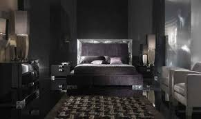 Dark Bedroom Ideas Traditional With 7 Throughout Room