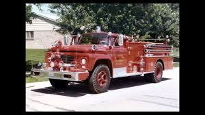 Old Fire Trucks   Www.topsimages.com Ertl Fireman Sam Toy Fire Truck Youtube Dozens Of Montreal Fire Trucks Respond To 5 Alarm Trucks Responding Dickie Toys Engine Garbage Train Lightning Mcqueen Fileparade With And Ambulancesjpg Wikimedia Commons Truck In Port Of Spain Learn About For Children Educational Video Kids By 2013 Best Youtube Fdny Units Largest Worlds Stop And Trucking Museum The Never Forget Compilation 10 Racing To Bronto Skylift F 116rlp Demo Unit Testing Fort Garry
