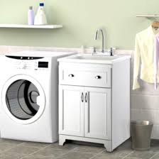 40 Laundry Room Utility Sink, Laundry Room With Utility Sink Home ... Laundry Design Ideas Best 25 Room Design Ideas On Pinterest Designs The Suitable Home Room Mudroom Avivancoscom Best Small Laundry Rooms Trend Wash 6129 10 Chic Decorating Hgtv Clever Storage For Your Tiny Hgtvs Charming Combined Kitchen Bathroom At Top Cabinets 12 With A Lot More Inspiration Interior