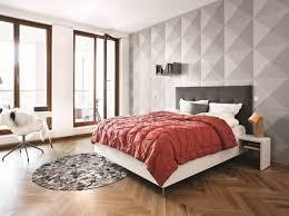 chambre style idees decoration chambre style informations sur lintrieur et
