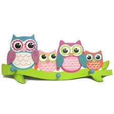 Owl Bathroom Set Kmart by 26 Best Girls U0027 Bathroom Images On Pinterest Bathrooms