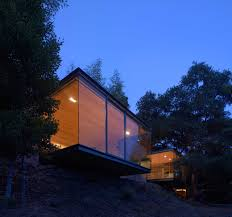100 Swatt Miers Tea Houses By Architects KARMATRENDZ