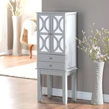 White Jewelry Armoire Big Lots Framed Wall Or Door Mirror Target ... Cheval Mirror Jewelry Armoire Ikea Distressed White Clearance Ipirations Exciting For Inspiring Fniture Standing Glass Sears All Home Ideas And Decor Big Lots Floor Qvc Mirrored Cabinet Full Length Canada Led Mesmerizing With Elegant Shaped Armoires Tall Jcpenney Armoire Abolishrmcom Best Black Mirror Jewelry Ikea