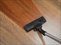 Applying Minwax Polyurethane To Hardwood Floors by 100 Applying Polyurethane To Hardwood Floors Without Sanding