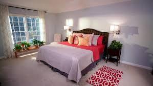 DIY Bedroom Ideas Furniture Headboards & Decorating Ideas