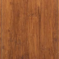 Stranded Bamboo Flooring Hardness by Home Decorators Collection Strand Woven Walnut 3 8 In Thick X 4 3