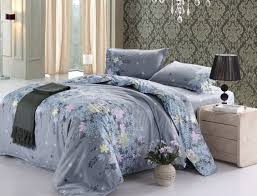 Duvet : Black And White Patterned Duvet Covers View In Gallery ... Peacock Duvet Cover Pottery Barn Twin Teen Maybaby Collection Popsugar Home Best 25 Lavender Bedding Ideas On Pinterest Bedrooms Duvet Stunning Butterfly Zandra Rhodes Bedding Catalina Bed Kids Australia To Sleepperchance To White Sweetgalas Importhubviewitem Itemid Beautiful Bristol Floral And Quilt Manor House Bedroom Colorful And Decorative Euro Pillow Shams Fujisushiorg 100 Cotton Flannelette Single Duck Egg Blue