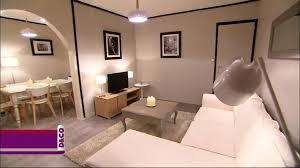 aménagement cuisine salle à manger amenagement salon 20m2 salon cuisine cuisine cuisine salon amenager