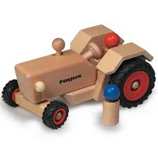 Wooden Toy Tractor | Love Of Toys | Pinterest | Wooden Toys And Toy Flatbed Truck Nova Natural Toys Crafts 3 Pinterest Snplow Made By Fagus In Toy Trucks 1 Juguetes De Tatra Baja Spain Aragn Espaa Camion Youtube Ebeanstalk And Truck Review Mommies With Cents Big Pictures Free Download High Resolution Photo Wooden Mobile Crane Honeybee Street Sweeper Accessory Extension For Basic Iveco Racing The Czech Republic Educational Cars Fagus Car Transporter Singapore Store Fork Lift Biderholzstbchen From European