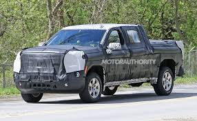 2019 Chevrolet Silverado 1500 To Get A Diesel Engine - Eagle Ridge GM Bedford 6 Cylinder Diesel Engine And Gearbox For Bedford Tk Km Truck Diesel Engine Repair Service Shop Mechanics Ads Man Truck Detail Editorial Stock Photo Image Of Why Do Trucks Offer Engines Carfax Blog Best Pickup The Power Nine Shell Malaysia Launches Rimula Oil With New Isuzu Whosale Suppliers Aliba Brand New Reman Engines Trucks Cstruction New By A Division Bus Big Powerful Edit Now 4703619 Detroit Series 92 Wikipedia Which Are More Polluting Or Petrol