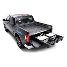 best 25 truck bed accessories ideas on pinterest toyota truck