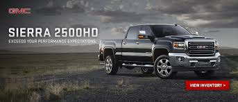 GMC Sierra 2500HD - Kansas City Conklin Fangman GMC Dealership New 2016 Lifted Truck Black Widow By Sca Performance Gmc Sierra 550 Horsepower Fireball Silverado Package Dringer L5p Tuner For The 72018 Duramax Real Power Is Here Z71 Alpine Edition Luxury Rocky Ridge Trucks Used 2015 2500hd For Sale Beville On Gm To Offer Clng Engine Option On Chevy Hd Trucks And Vans 2018 Canyon Driving Impressions Review Car 12681432 57l 350 Long Block Engine Jegs Allterrain Concept Unveiled Columbia Sc Our Lifted K2 Are Tough As Nails Have 2011 8lug Diesel Magazine