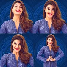 Jacqueline Fernandez For IMARA Fashion 2018 Jacqueline In 2019