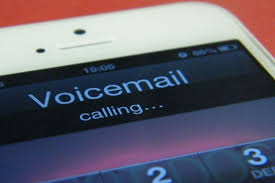 How to Delete All Voicemail Messages on your iPhone in iOS 8