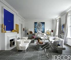 100 Modern Chic Living Room Shabby Interior Design
