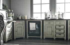 meuble cuisine original petit mobilier de cuisine petit meuble de cuisine petit meuble haut