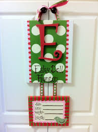 Penelope Pottery Barn Kids-Custom Hospital Birth Announcement Door ... Pottery Barn Kids Cyber Week 2017 Pottery Barn Christmas Tree Ornaments Rainforest Islands Ferry Beautiful Decoration Santa Christmas Tree Topper 20 Trageous Items In The Holiday Catalog Storage Bins Wicker Basket Boxes Strawberry Swing And Other Things Diy Inspired Decor Interesting Red And Green Stockings Uae Dubai Mall Homewares Baby Fniture Bedding Gifts Registry Tonys Top 10 Tips How To Decorate A Home Picture Frame