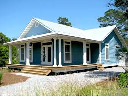 Modular Homes In Pa With Price List Home Manufacturers Top
