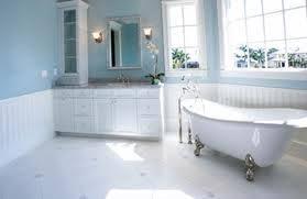 Bathtub Resurfacing Los Angeles by Bathtub Reglaze Bathtub Resurface Refinishing Services In Los