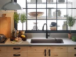 Kohler Executive Chef Sink Rack White by Kitchen Sink Basin Rack Biscuit Kitchen Cutting Boards Kitchen