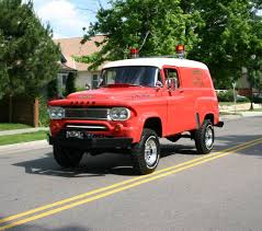 1958 Dodge Town Wagon   Dodge Trucks   Pinterest   Dodge Trucks 1958 Dodge Sweptside D100 Pickup Sold Happy Days Dodge Power Wagon W300m Hemmings Motor News M2 Machines Autotrucks Release 42 Coe Truck Classic Autoworx Portfolio Autolirate September 2017 Find Of The Day W300 Wag Daily W100 Pickup F127 Kissimmee Town Panel Half Ton Truck02 I Spotted This Truck In A Field Adjace Flickr 325466 164 Action Toys M37 Military 4x4 100 Sweptside Photo On Flickriver