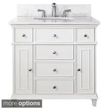 18 Inch Bathroom Vanity Canada by Best 25 Small Bathroom Vanities Ideas On Pinterest Powder Room