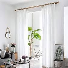 xgxqbs schlafzimmer wohnzimmer tüll gardinen fenster