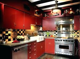 applique murale pour cuisine appliques murales pour cuisine applique murale eclairage cuisine