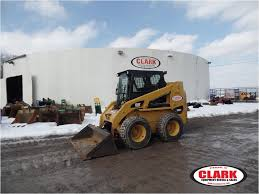 2012 CATERPILLAR 236B3 Wheel Skid Steer Loader For Sale - Clark ... Commercial Truck Rental Dump Truck Rental Syracuse Ny Italian Guide New York City Best Resource Chevrolet Car Dealership East Syracuse Cicero Ny Update Driver Ticketed After Crashing Dump Into 81 Overpass Self Storage Drivein 215 Empire Ave 13207 Foclosure Trulia Swift Transportation Terminal Home Facebook Bounce Houses Inflatable Rentals Oneonta Utica Albany Business Of The Week Finger Lakes Equipment Business Enterprise Sales Used Cars Trucks Suvs For Sale