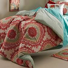 Anthology Bungalow Bedding by 50 Best Dorm Room Office Images On Pinterest Golf Stuff Be