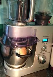 cuisine kenwood cooking chef le cooking chef kenwood moi o fourneaux