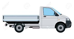 Small Truck Without Cargo On A White Background Royalty Free ... 2017 Gmc Canyon Denali Is Small Truck With Big Luxury Preview Why You Should Buy A Used Pickup The Autotempest Blog Trucks 2015 Bgcmassorg Fan 1987 Dodge Ram 50 1990 Nissan Overview Cargurus Curbside Classic 1986 Toyota Turbo Get Tough Crane Truck How To A Penny Pincher Journal Return Of The Autotraderca Transport In Street Of Marrakesh Morocco
