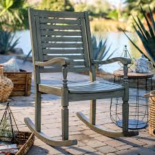 Outdoor Wood Rocking Chair – Thebric.info Elegant Indoor Wooden Rocking Chair Livingroom White Black Surprising Mission Style And Designs Acacia Merax Solid Wood Outdoor For Patio Yard Porch Garden Backyard Balcony Living Room Classic Americana Windsor Rocker Gift Mark With Upholstered Seat Antique Arts Crafts Oak Ladder Back Hip Rail Timeless Handcrafted Fniture From The Rockerman Excellent Chairs Bentwood Hire Folding Table Jackpost Majestics Hdware Knollwood Do It Best Handmade