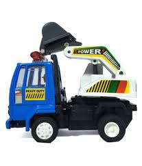 Jack Royal Multicolor Plastic Toy Truck - Buy Jack Royal Multicolor ... New Arrival Pull Back Truck Model Car Excavator Alloy Metal Plastic Toy Truck Icon Outline Style Royalty Free Vector Pair Vintage Toys Cars 2 Old Vehicles Gay Tow Toy Icon Outline Style Stock Art More Images Colorful Plastic Trucks In The Grass To Symbolize Cstruction With Isolated On White Background Photo A Tonka Tin And Rv Camper 3 Rare Vintage 19670s Plastic Toy Trucks Zee Honk Kong Etc Fire Stock Image Image Of Cars Siren 1828111 American Fire Rideon Pedal Push Baby Day Moments Gigantic Dump