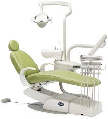 Marus Dental Chair Upholstery by Pelton U0026 Crane Spirit 1505 Delivery System Henry Schein Catalog