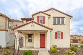 100 Houses For Sale Merrick 10933 Way Rancho Cordova CA MLS 19020865 Nikki Evers