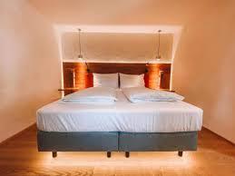 ferienwohnungen und apartments in dinkelsbuhl günstig buchen