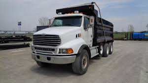 2004 Sterling 9513 - 2019 New Western Star 4700sf Dump Truck Video Walk Around Gabrielli Sales 10 Locations In The Greater York Area 2000 Sterling Lt8500 Tri Axle Dump Truck For Sale Sold At Auction 2002 Sterling Dump Truck For Sale 3377 Trucks Equipment For Sale Equipmenttradercom Sioux Falls Mitsubishicars Coffee Of Siouxland May 2018 Cars Class 8 Vocational Evolve Over Past 50 Years Winter Haven Florida 2001 L9500 Item Dc5272 Sold Novembe Used 2007 L9513 Triaxle Steel Triaxle Cambrian Centrecambrian