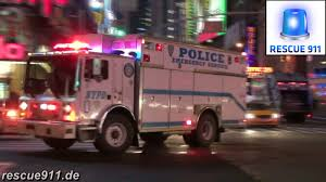 New York City - Police Department - Rescue911.eu // Rescue911.de ... Photo Dodge Nypd Esu Light Truck 143 Album Sternik Fotkicom Rescue911eu Rescue911de Emergency Vehicle Response Videos Traffic Enforcement Heavy Duty Wrecker Police Fire Service Unit In New York Usa Stock 3 Bronx Ny 1993 A Photo On Flickriver Upc 021664125519 Code Colctibles Nypd Esu 6 Macksaulsbury Very Brief Glimpse Of A Armored Beast Truck In Midtown 2012 Ford F550 5779 2 Rwcar4 Flickr Ess 10 Responds Youtube Special Ops Twitter Officers Deployed With F350 Esuservice Wip Vehicle Modification Showroom