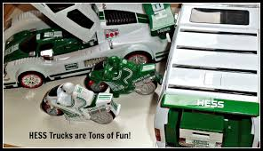Teaching Good Eaters: Five Favorite Toys For Boys Amazoncom Hess Truck18 Wheeler And Racer1992 Toys Games Old Antique Whats A Flywheel Rays Toy Trucks Real Tanker Truck In Action Custom Hot Wheels Diecast Cars Gas Station 911 Emergency Collection Jackies Store 1980 Hess Traing Van 1998 Rv Part 1 Dogs Pinterest Video Review Of The 2008 Front Toys Values Descriptions The Holiday Season Begins Toy Trucks Teaching Good Eaters Five Favorite For Boys