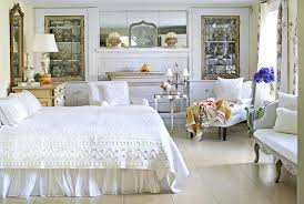 french country style bedroom – sgplus