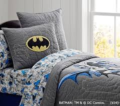 Gorgeous Batman Bedding Pink Super Hero Set By Designyland Cheap