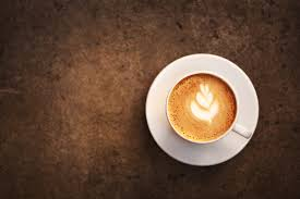 Dunkin Donuts Pumpkin Spice Latte Caffeine by Caffeine Spike Foot Traffic To Coffee Shops Rises Almost 2 Percent