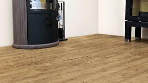 vinylboden verlegen schritt für schritt raab karcher