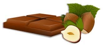Chocolate clipart choclate 5