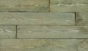Barnwood Craft Board Form® | Creative Mines Barn Wood Paneling The Faux Board Best House Design Barnwood Siding Google Search Siding Pinterest Haviland Barnwood 636 Boss Flooring Contempo Tile Reclaimed Lumber Red Greyboard Barn Wood Bar Facing Shop Pergo Timbercraft Barnwood Planks Laminate Faded Turquoise Painted Stock Image 58074953 Old Background Texture Images 11078 Photos Floor Gallery Walla Wa Cost Less Carpet Antique Options Weathered Boards