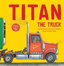Titan The Truck | Dhd Publishing The Truck Only Burger Heavy Steel Bar Parts Products Eaton Company Jual Termurah Rc Truck Kontainer The Cars Mack Bridget The Eating Bridge Muizenberg Improvement District Maz Has Launched Production Of European Trucks 50 Years Of Truck Jeremy Clarkson Couldnt Kill Motoring Research Delo Tour Schedule Chevron Lubricants Sunday Funday Pulls Return Tweed Stampede Jamboree Indian Art Pimped Up Rides Media India Group What Nc Ceed Core Capability 2019 Chevrolet Silverados Chief Engineer On Find Foodfixtruckcom